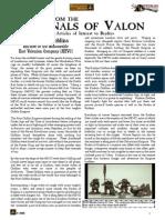 Flintloque Journals of Valon JOV12 The Kinkon Goblins.pdf