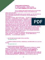 RUGACIUNE NATIONALA 17,18,19 septembrie 2010.doc