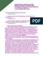 RUGACIUNE NATIONALA PENTRU ANULAREA.doc
