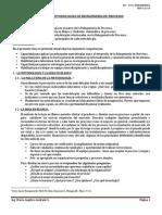 Tema 5 - Metodologías de La Reingenieria -Parte1
