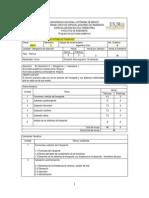 analisis_sistemas_transportes