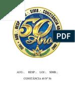 historia da loja constancia 40 N 56.pdf