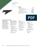 Relay XRU.pdf