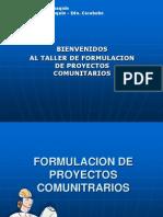 proyectos-comunitarios