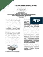 Paper - Comunicaciones Opticas