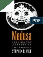 122638011 98761814 Medusa Solving the Mystery of the Gorgon
