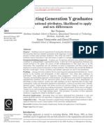 Attracting_Generation_Y_graduates.pdf