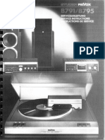 Revox_B-795_service_manual(1).pdf