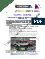 truco 1 frigo.pdf