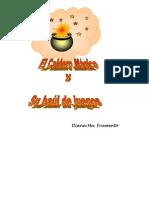 El_caldero_magico_y_su_baul_de_juegos.pdf