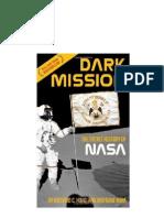 Dark Mission