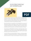 SENSORES DE FRECUENCIAS MAQUINAS CATERPILLAR.docx