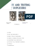 ve2azx-duplexerinfo