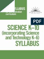 sciencek10 s3