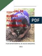 MANUAL_DE_BUENAS_PRACTICAS_PDA_AMAZONAS.pdf