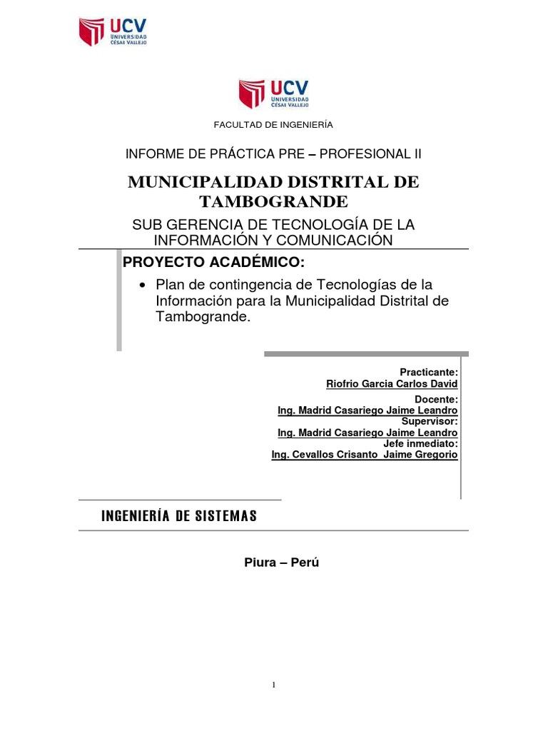 Excepcional Reanudar Prácticas De Ingeniería De Muestra Fotos ...