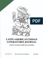 Codex Azcatitlan y Torquemada