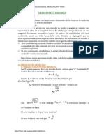 mediciones y errores  2003.doc