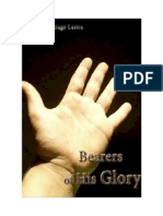 Bearers of His Glory 53f5f0d94e8eb e