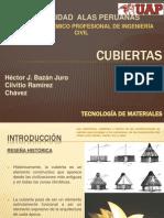 Presentacion_Coberturas