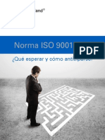 Whitepaper Systems ISO 9001 2015 VF Low