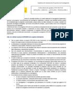 Memoria_tecnica_proyectos_EXPLORA.doc