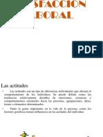 CLASE 2  ACTITUD Y SATISFACCION EN EL TRABAJO.pdf