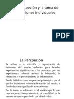 LA PERCEPCION TEMA 2.pdf