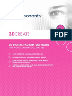 3DCreateBrochure.pdf