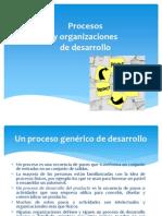 PROCESO Y ORGANIZACIONES DE DESARROLLO.pdf