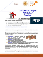 Trading Expo Seminar article.pdf