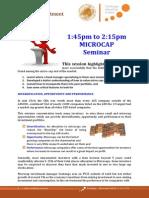 Trading Expo Seminar article.pdf