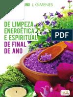 -Ritual-de-Limpeza-de-Fim-de-Ano.pdf