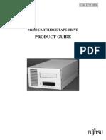 Copy of m2488ce_prod-Guide