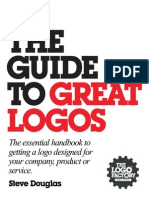 Guide to Great Logos v1
