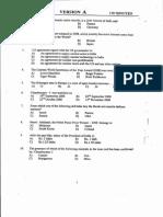 qns_1411209216.pdf