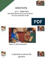 Section1 Final Slides