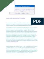 Donabedian (3).doc