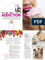 Beat Your Sugar Addiction Aww Health Special 2013