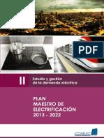 PME 2013-2022 VOL 2_Estudio y Gestión de La Demanda Eléctrica