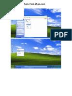 Diag Box v6.07 Installtion