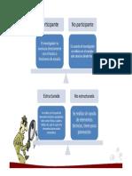Presentacion Investigacion de Mercados Parte 4 Modo de Compatibilidad