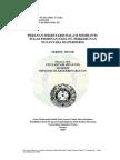 PERANAN sekretaris.pdf