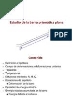 9_Estudio_barra_plana.pdf