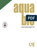 0804_AQUABIO Catalogue_ES.pdf