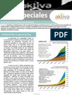 Fracking Report Final_Spanish
