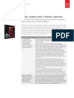 Adobe Master Collection Cclc Funding Overview