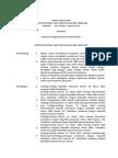 contoh Pengisian Rekam Medis_RSUKI