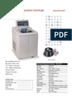 Centrifuge - PDF_'s