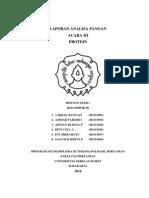 ACARA III protein anpang revisi.docx